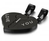 Love I You
