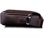 Мужская сумка Baimuwang long