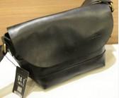 Мужская сумка Disola