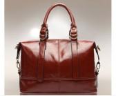 Мужская сумка Hal