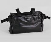 Мужская сумка MK Mankoo