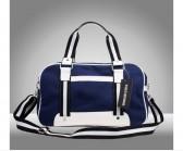 Мужская сумка Vogu homme blue
