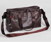 Мужская сумка Zuro
