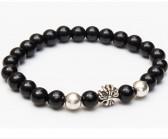 Cross Obsidian
