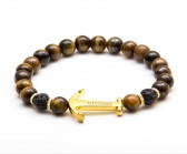 Vikings Tiger Eye