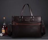 Мужская сумка Avara