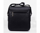 Мужская сумка Baimuwang black