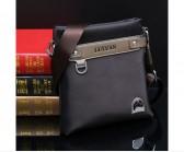 Мужская сумка Luyuan