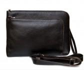 Мужская сумка Case