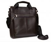 Мужская сумка Panar