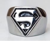 Печатка Superman