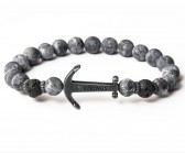 Vikings Jasper Lava Grey